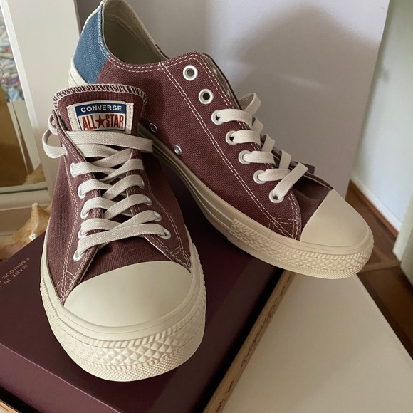 Converse Other - All star converse tennis shoe